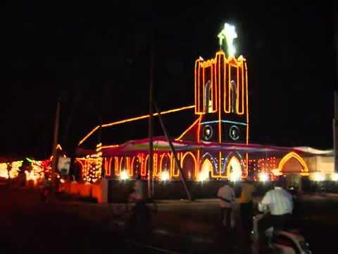 Chinthaledika  - Andhra Christava Keerthanalu - Telugu Christian Song video