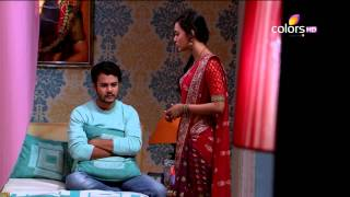 Sanskaar - ??????? - 31st March 2014 - Full Episode (HD)