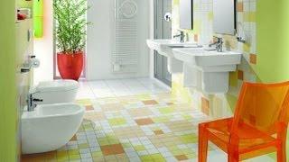 (3.40 MB) Bathroom Tile Design Ideas Mp3