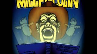 Watch Millencolin Every Breath You Take video