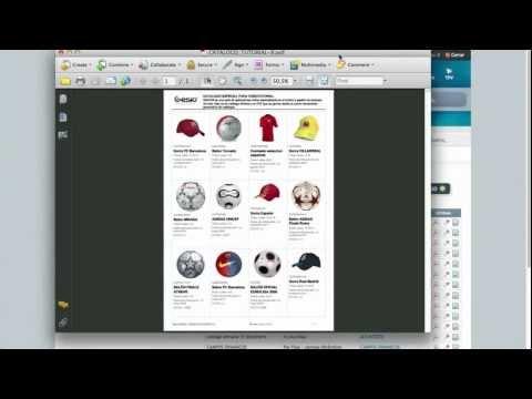 Catalogo de ladrillos pdf