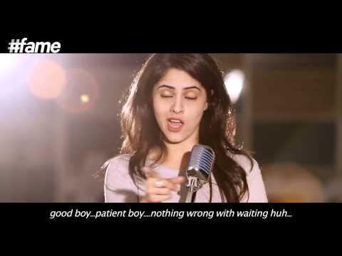 Why Rape Is A Joke In India! #rapepublicday - Fame Comedy video
