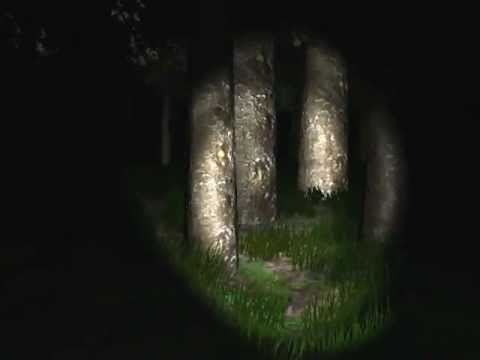 Slender Im A Little Girl (caution 12 Year Old Boys Peeing There Pants) video