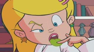 Sabrina the Animated Series | Witchitis | Season 2 | Cartoons For Kids | HD | NEW SEASON