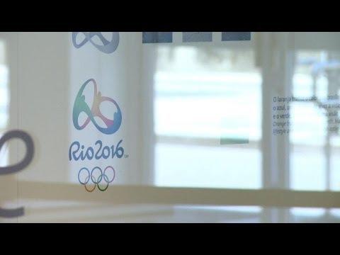IOC confident about the Sochi Olympics and the progresses in Rio