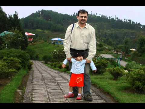 Trip to Darjeeling, Gangtok & Kalimpong, June 2006