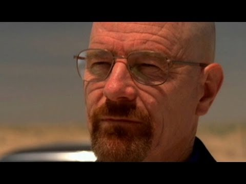 &#8216;Breaking Bad&#8217; Script Stolen: Bryan Cranston&#8217;s 911 Call Released