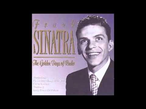 Frank Sinatra - I Don