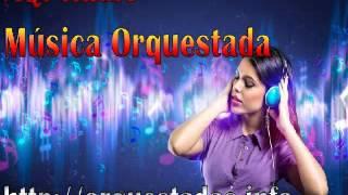 Música Orquestada 18