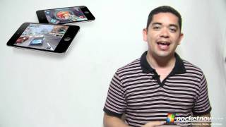 iOS 5 Jailbroken, US iPhone 4 Goes Unlocked And iPod Touch Cancellation Rumors - iReview