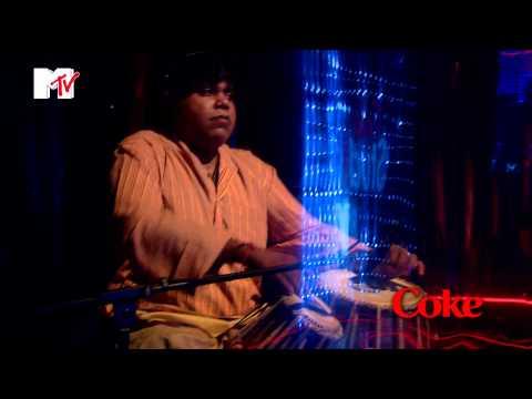 Kaatyaayani,Bombay Jayashri, Ustad Rashid Khan,Coke Studio @ MTV,S01,E05