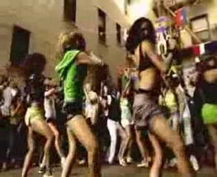 DJ ROSS971 mix part 12 Dancehall Rnb Hip Hop Zouk House Music Videos