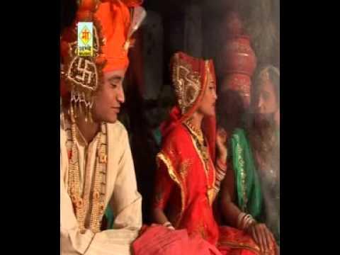 Banna O Chhota Jitara    Banna Banni Geet    Rajasthani Vivah Song    New Song video
