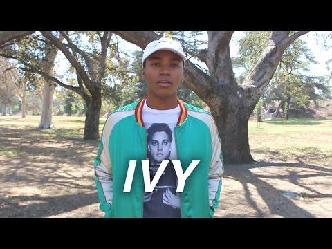 download lagu IVY - FRANK OCEAN JOSH LEVI Cover gratis
