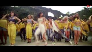 Whistle Baja Heropanti hindi movie full song 2014 DJ JASHIM2   YouTube 720p