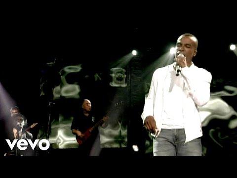 Alexandre Pires - Sem Pensar (live)