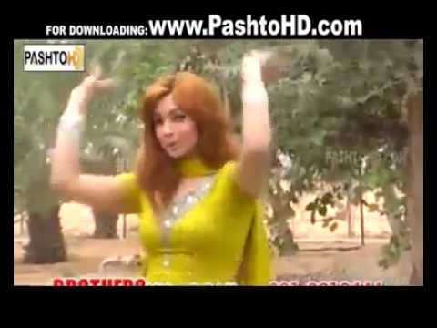 Pashto Songs Sex video
