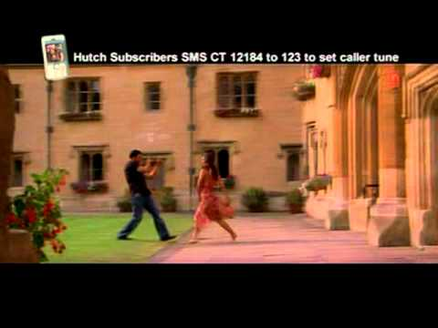 Tere Bin (Full Song) Film - Bhagam Bhag