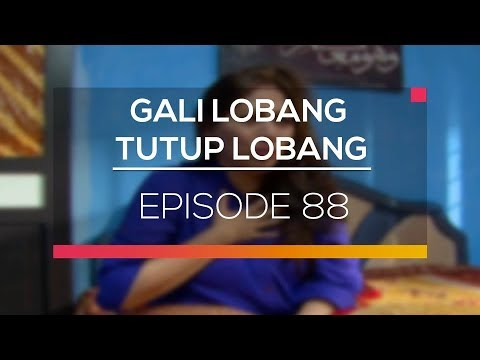 download lagu Gali Lobang Tutup Lobang - Episode 88 gratis
