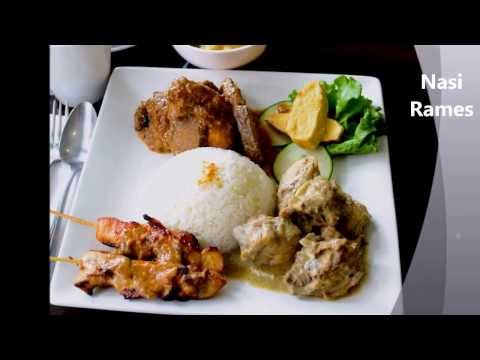 Indonesian Restaurants in Queens, NY