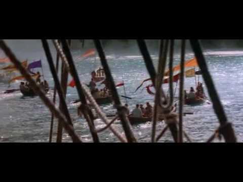 1492 (Columbus sighting land)