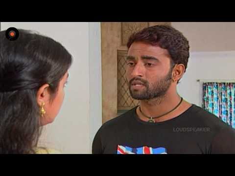 Episode 492 | Chakravakam Telugu Daily Serial