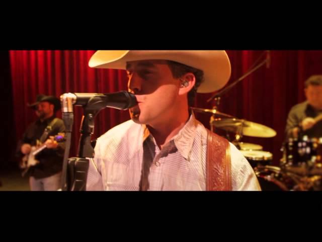 Aaron Watson - Lips (Official Video)