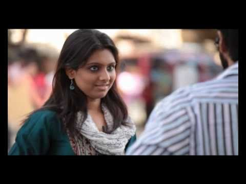 Tamil Short Film ...