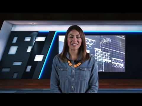 Stock Market News - Business News - Financial News - November 12, 2014