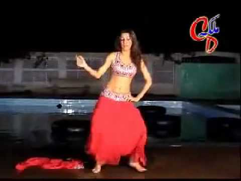 Mujra 2011   Sexy hot women dancing mujra