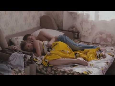 porno-nemetskie-filmi-pro-mam