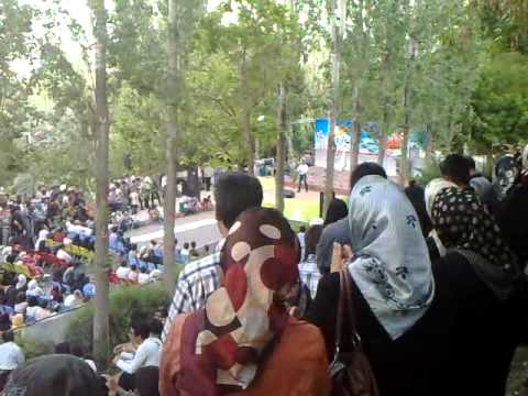 Elgoli of Tabriz 2012/june/29.mp4