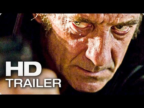 MEA CULPA | Trailer Deutsch German [HD]