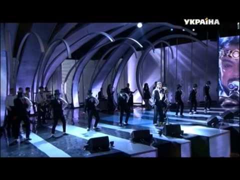 Филипп Киркоров - Кумир (Новая Волна 2014)
