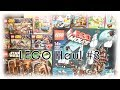 LEGO Store - LEGO Haul #3 (German/Deutsch)