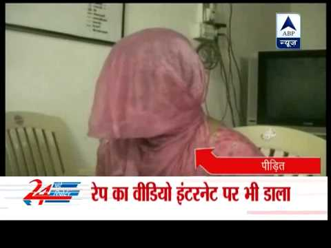 Gujarat: Youth Arrested For Rape, Circulating Mms video