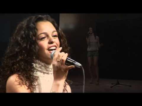 Musica è 2011 – Shaila Di Giovanni – Non credo nei miracoli.avi