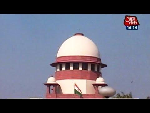Decision to free Rajiv's killers rakes up debate