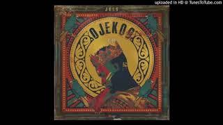 Download Lagu Juls - Oshey ft. Moelogo, Siza & DJ Tunez Gratis STAFABAND