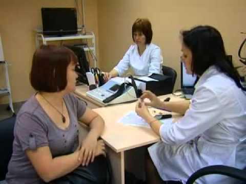 0 - Народні засоби від приглухуватості, відновлення слуху