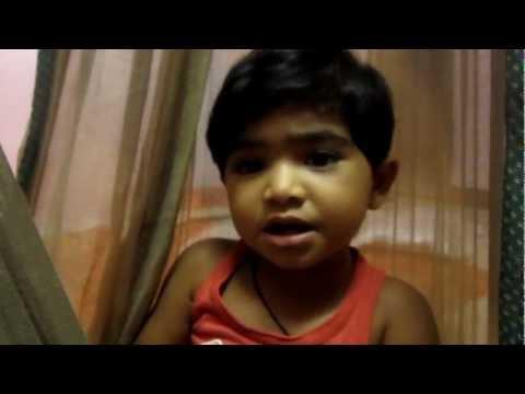 Pappa Paadum Pattu By Riya Reddy.mov video