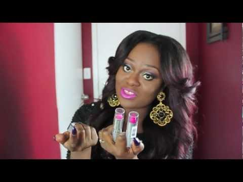 3000+Sub GIVEAWAY-Virgin Brazilian Hair, Bag, Makeup & More (OPEN)
