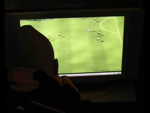 Luciano Spalletti Roma Arsenal