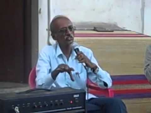 Naresh Gupta on Conducting Elections in Tamil Nadu, 10th April 2011