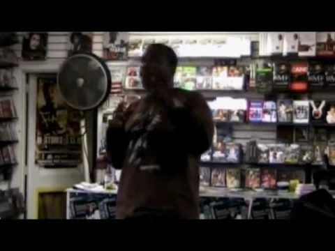 Hip Hop Elites Destroying Black Society