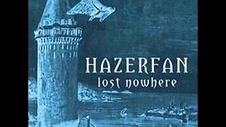 Hazerfan - impeller.wmv