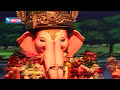 Utha Utha Ho Sakalika With Lyrics By Sadhana Sargam Ganpati