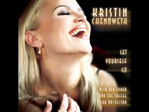 How Long Has This Been Going On - Kristin Chenoweth video