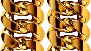 2 Chainz Video - 2 Chainz Feat  IAMSU    Livin B O A T S  II  Me Time)