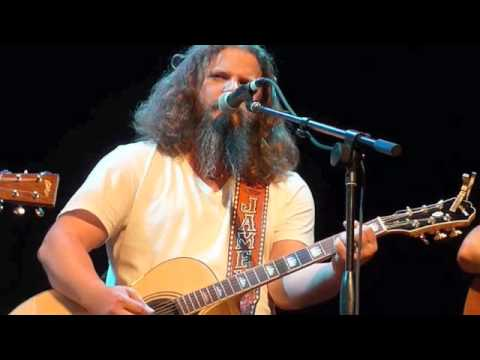 Jamey Johnson, You Can't Cash My Checks